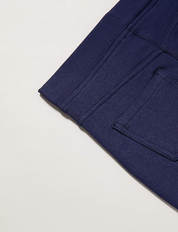 United Colors of Benetton Girls Pantalone Trouser