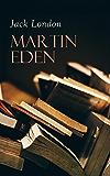 Martin Eden (German Edition)