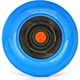 Tucker Toys Disc Jock-E – The Flying Disc That Plays Your Music