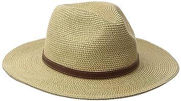 295aa026 Sunday Afternoons Women's Coronado Hat, Natural, One Size: Amazon.ca ...