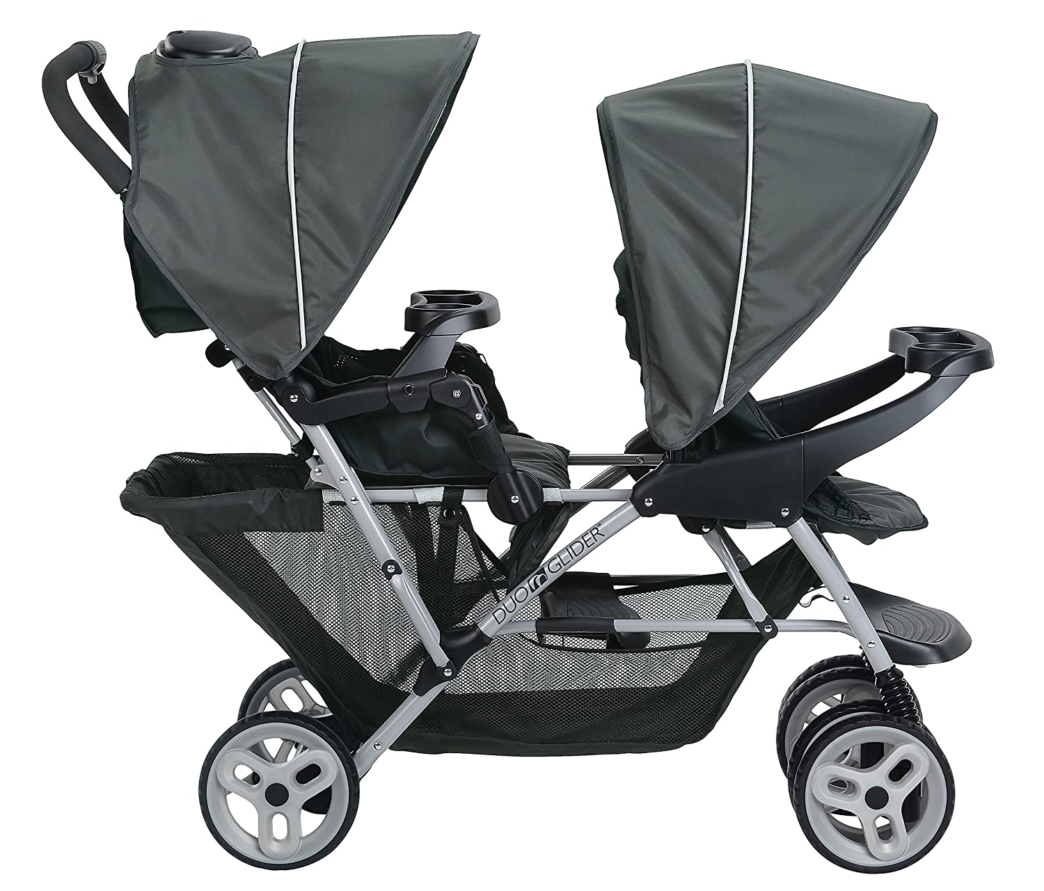 best baby stroller for your lifestyle in 2018. Black Bedroom Furniture Sets. Home Design Ideas