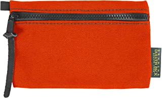 product image for Duluth Pack Gear Stash Medium Bag (Orange)