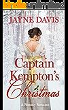 Captain Kempton's Christmas