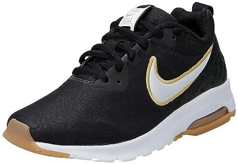 Nike Nike Air Max Motion LW Donna Scarpe per il Tempo Libero