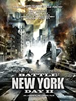 Battle: New York (Day 2)