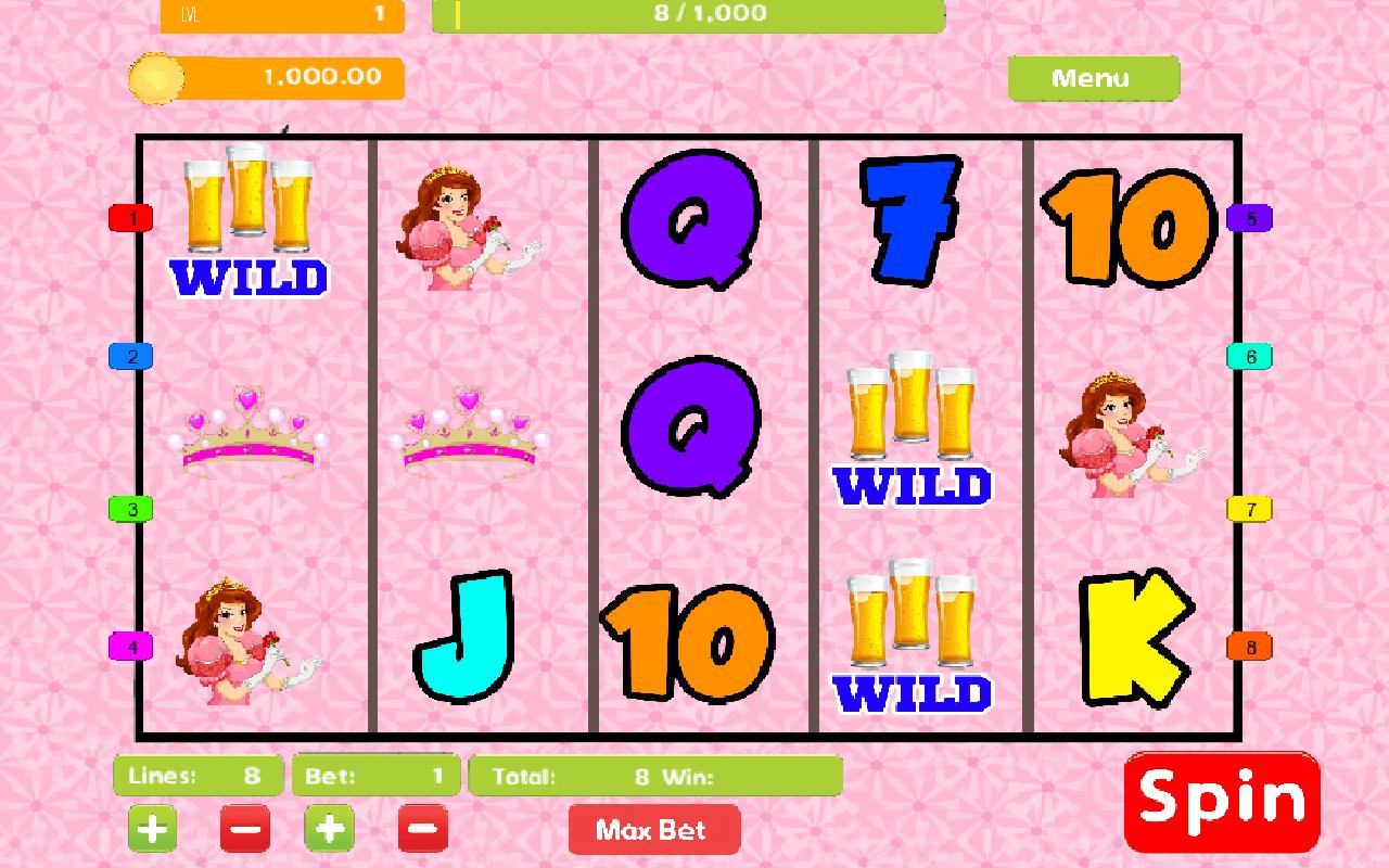 juegos de casino gratis amazon queen