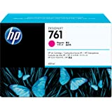 Ink Cartridge No 761