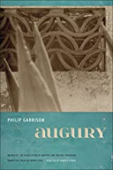 Augury (Association of Writers and Writing Programs Award for Creative Nonfiction Ser. Book 3) Kindle Edition