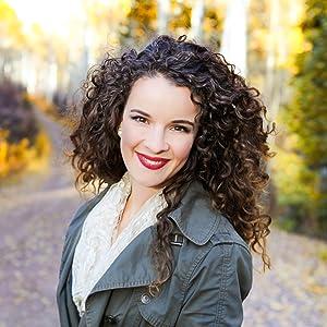 Jonalyn Grace Fincher