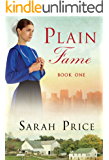 Plain Fame (The Plain Fame Series Book 1)