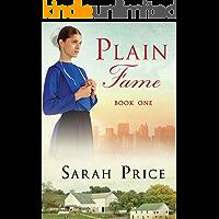 Plain Fame (The Plain Fame Book 1)