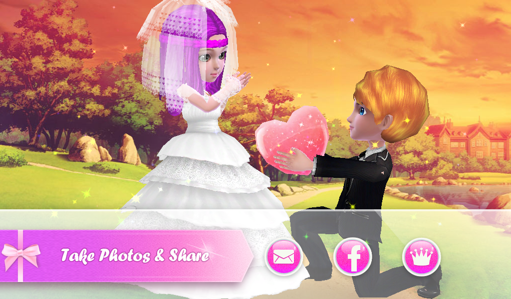 Amazon Com Coco Wedding Appstore For Android