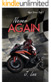 Never Again (Again Series Book 1)