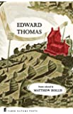 Edward Thomas (Faber Poetry)