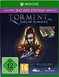 Torment: Tides of Numenera (XONE) - [Edizione: Germania]