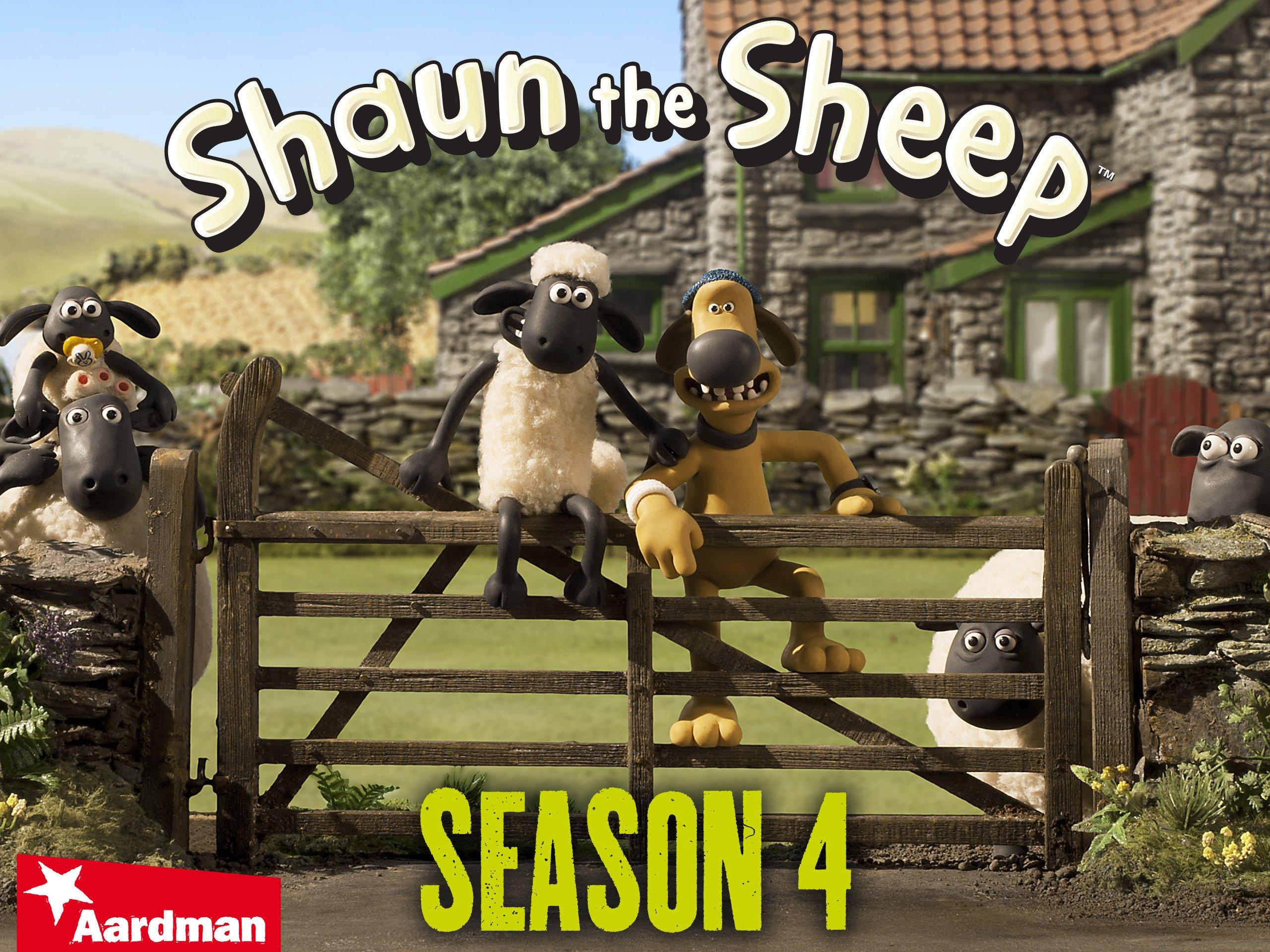 shaun the sheep video mp4 free download