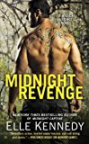 Midnight Revenge (A Killer Instincts Novel)