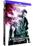 La Résurrection du Christ [DVD + Copie digitale]
