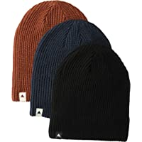 Amazon Best Sellers Best Boys Cold Weather Hats Amp Caps