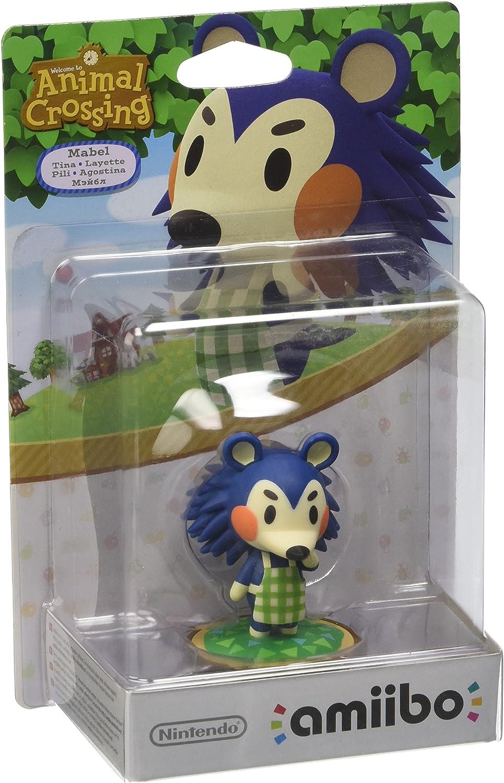 Nintendo Mabel - Accesorios y Piezas de videoconsolas (Multicolor ...