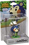 Amiibo Agostina - Animal Crossing Collection
