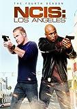 NCIS: Los Angeles: The Fourth Season