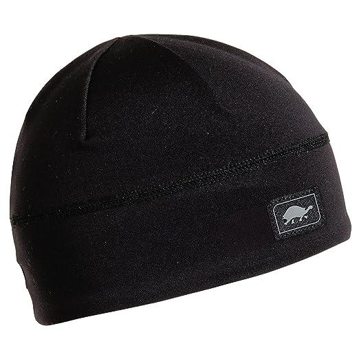 9628d16caea Amazon.com  Turtle Fur Comfort Shell UV Brain Shroud Lightweight ...
