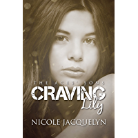 Craving Lily: The Aces' Sons (English Edition)