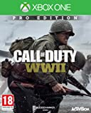 Call of Duty: WWII Pro (Xbox One)