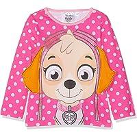 Nickelodeon Paw Patrol Skye Camiseta Niñas
