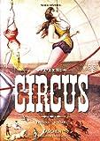 The Circus (Bu)