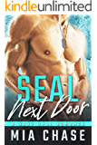 SEAL Next Door: A Secret Pregnancy Navy SEAL Romance