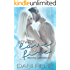Between Love & Fire (Backstage Series  Book 1)