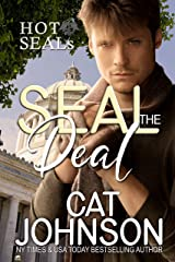 SEAL the Deal: A Hot SEALs Wedding Kindle Edition