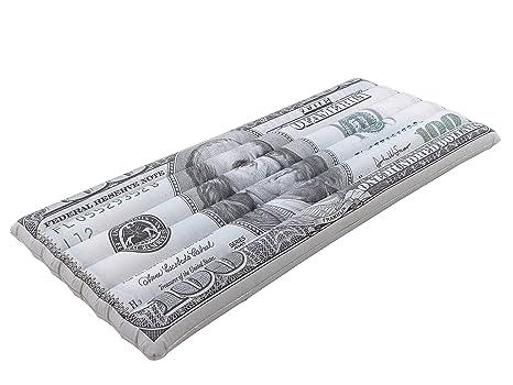 amazon com airtime large inflatable 100 us united states dollar