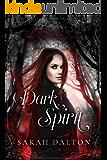 Dark Spirit (Mary Hades Book 1)