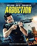 Abduction (2019) [Blu-ray]