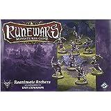 Runewars: Reanimate Archers Expansion Pack