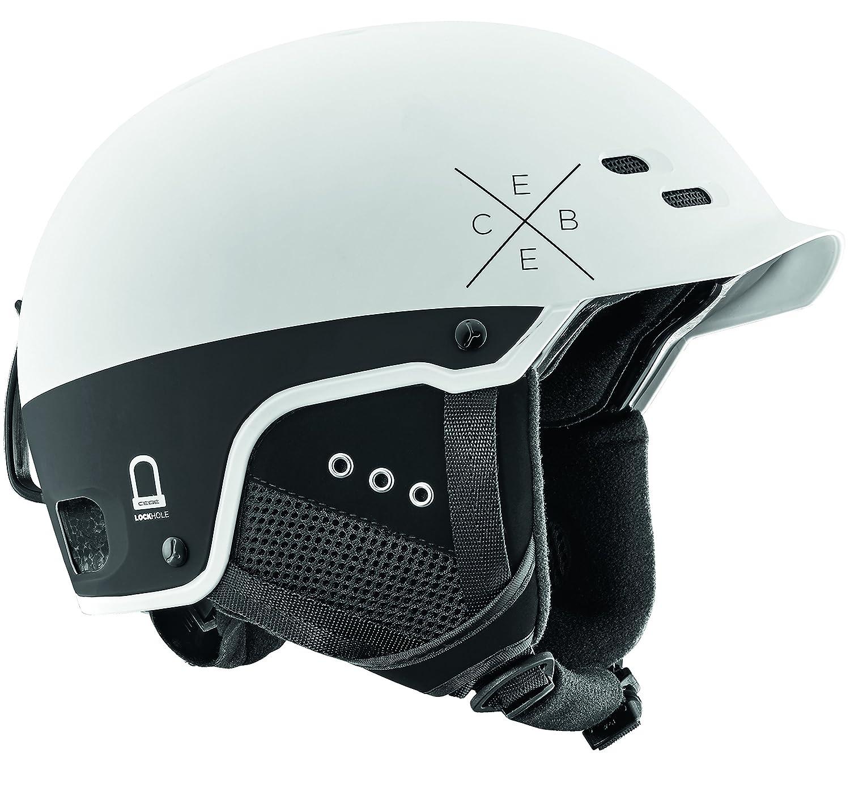 Cébé Pride Helmets Cebe