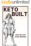 Keto Built