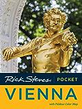 Rick Steves Pocket Vienna