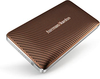 Harman Kardon Esquire Mini Wireless Bluetooth Speaker