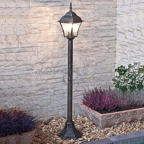 Diseño de bajo consumo-baliza luminosa para 11 Watt lámpara ...