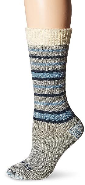 Carhartt Women s Heavyweight Wool Boot Socks 7b5a66a68fd