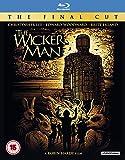 Wicker Man - 3-Disc 40th Anniversary Edition [Blu-ray]
