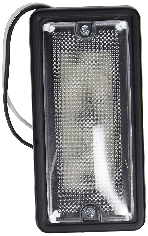 Truck-Lite (80162C) Dome Lamp