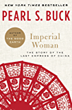 Imperial Woman: The Story of the Last Empress of China