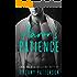 Aaron's Patience
