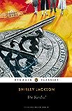 The Sundial (Penguin Classics)