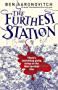 The Furthest Station: A PC Grant Mystery (English Edition)